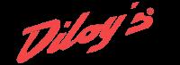 Logo Diloy's